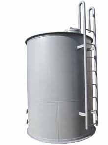5.碱液贮槽.JPG